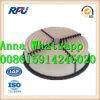 Filtre à air de haute qualité pour Toyota 17801-46050