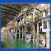 Top blanco de papel de línea de recubrimiento línea de producción
