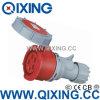 Qixing 유럽 기준 여성 산업 연결관 (QX-550)