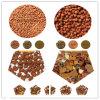 Alimentos para perros automática Animal de Compañía de la extrusora de alimentos máquina de producción