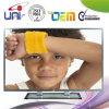 2015 Uni 1080P 3D Smart E-LED TV