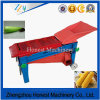 Het Schilmesje van het Graan van de Hoogste Kwaliteit van de Fabrikanten van China