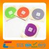 Etiqueta ultraligera adhesiva de epoxy 2014 de Keychain Nfc
