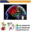 De mondelinge Anabole Steroïden Nootropics Aniracetam 72432-10-1 voor Hersenen verbeteren