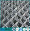 補強のコンクリートのための鋼鉄構築のBrcの溶接された網