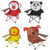Chaise pliante extérieure pour enfants (XY-117C)