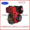高品質のディーゼル機関Tp173f