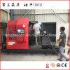 CNC Draaibank de van uitstekende kwaliteit voor het Machinaal bewerken van de Hub van het Wiel (CK61250)