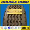 China-Gummireifen-Fabrik-Preis-LKW-Reifen 385/65r22.5 für Verkauf