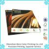 Catalog Book/ Paper Printing for Brochure/ Catalog Printing