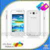 De goedkope Androïde Mobiele Prijs van de Telefoon in Doubai