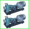 Einstufige Einzeln-Saugenchemikalien-Pumpe