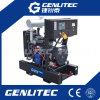 Фабрика Perkins 15kVA OEM цена генератора 3 участков тепловозное