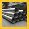 Tubulação de aço inoxidável de AISI 303