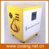 Últimas Home Office Energía Solar Generación Sistema Ox-Sp083b