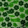 Servilletas de papel de la especialidad de los tejidos de la servilleta