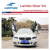 Lambo Doors Lambo Door Kit para BMW 5 Series M5