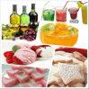 China-Lieferanten-reine Rindfleisch-Gelatine/essbares Grad-Gelatine-Puder der Gelatine-Powder/Food