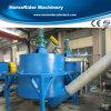 300-1000kg/h de garrafa PET Máquina de Lavar Roupa