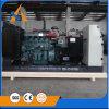 Generador diesel barato de la fábrica de China