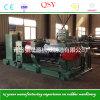 Máquina de borracha Reclaimed para borracha recuperada de pneus de lixo