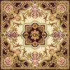 1600*1600mm designs de tapetes de ladrilhos de quebra-cabeças para Sala de Oração