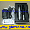 SoVoice 기록병 USB+MP3 Functionlar LED 벽돌 (WL2268)