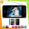 Teléfono móvil de la TV (H003)