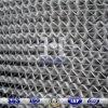 1000X/Y empaque estructurado de metal