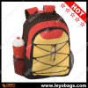 Bag su ordinazione Backpack per Outdoor Sports, Travel, Hiking