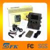 Macchina fotografica d'esplorazione della videocamera di sicurezza esterna di PIR
