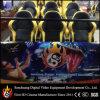Constructeur Hydraulic Platform Motion Seat 5D Cinema