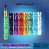 2014 최신 Colorful 1300 mAh Variable Voltage X6 E Cigarette