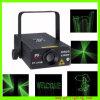luz laser de la animación verde de 30MW/60MW, luz de la etapa