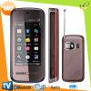 Teléfono móvil N5800 de la TV