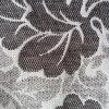 Stof van het Huis van het Kussen van de Stoffering van de Polyester van de jacquard de TextielBank Geweven
