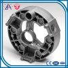 新製品の高周波溶接鋳造アルミ(SY0820)