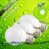 85-265V 240lm 320lm 480lm Lightings mit UL des RoHS CER-SAA