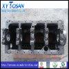 Bloco de cilindro do ferro de molde para Toyota 2L