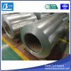 Aço galvanizado Dx51d de SGCC na bobina