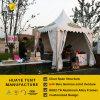 3X3m малых пагода палатки для справедливого события (hy225b)