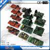 専門家/セリウム/新しく/手動/静電気/粉のコーティング/Intelligent/サーキット・ボード