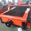 CNC de Prijs van de Machine in de Machines van het Plasma van India voor Koolstofstaal CNC Palsma