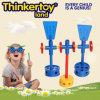 Familie Fun Building Block Toy für Everyone