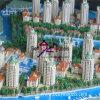 Создатель верхнего качества архитектурноакустический модельный в Кита (BM-0224)