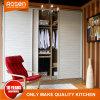 中国からの寝室の習慣で構築される戸棚を滑らせる