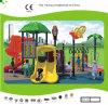 Qualitäts-im Freienspielplatz Kaiqi der mittelgrossen Waldthemenorientierte Kinder (KQ30106A)