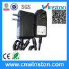 24W Spina-in Adapter con CE