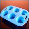 Produto Thermoplastic do TPE do elastómetro da fábrica RP3125