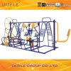 옥외 운동장 체조 적당 장비 (QTL-4502)